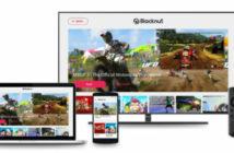 A la découverte de Blacknut, le Netflix français du jeu vidéo