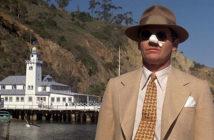 Chinatown : Fincher prépare un préquel chez Netflix