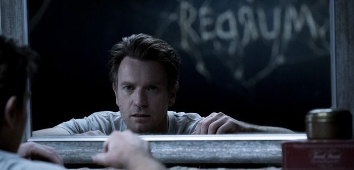 Critique Doctor Sleep