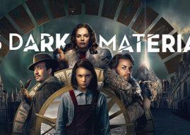 Critique His Dark Materials saison 1 épisode 1 : belle adaptation