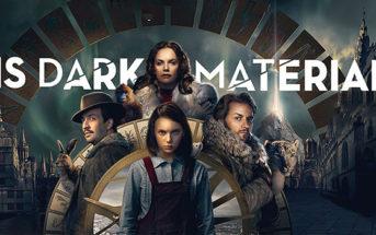 Critique His Dark Materials saison 1 épisode 1 : parfaite adaptation