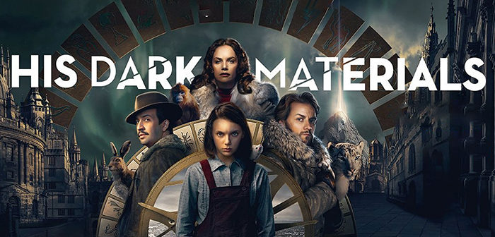 Critique His Dark Materials saison 1 épisode 1 : parfaite adaptation