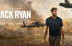 Critique Jack Ryan saison 2 : make America great again