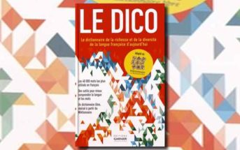 Critique livre, Le Dico, le wiki version papier
