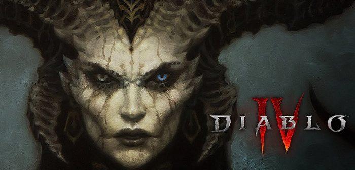 Diablo IV, une possibilité d'être Cross-Play ?