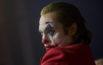Joker 2 et un autre film DC Comics pour Todd Philips ?