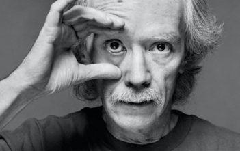 Critique Livre - L'oeuvre de John Carpenter les masques du maître de l'horreur : Une excellente rétrospective pour les initiés