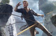 Uncharted : on sait qui incarnera Sully dans l'adaptation cinématographique