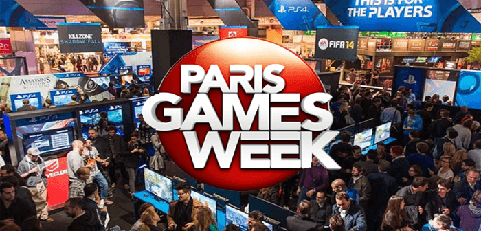 Paris Games Week 2019 : une 10ème édition au top du top ?