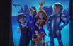 Trailer SCOOBY : La mystery machine revient au cinéma !