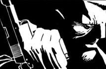 Sin City : une série en projet par Miller et Rodriguez