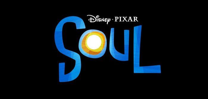 Soul : affiche et bande-annonce pour le nouveau Pixar