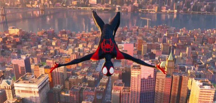 Spider-Man : New Generation aura bien une suite