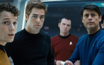 Star Trek 4 serait entre les mains de Noah Hawley