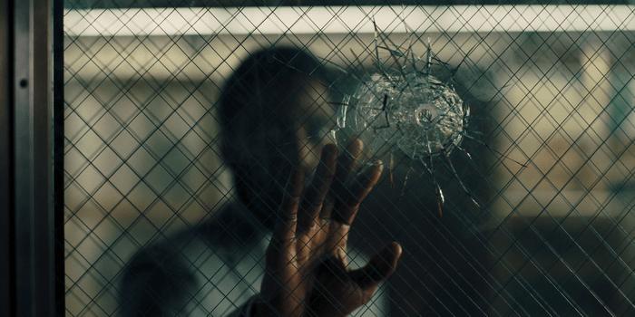 Tenet : pourquoi attendre le nouveau film de Christopher Nolan