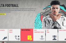 Test Fifa 20, plus complet, mais sans grande révolution