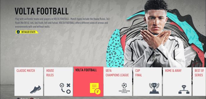 Test Fifa 20, plus complet, mais sans grande révolution