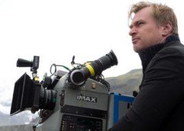Tenet : pourquoi attendre le nouveau film de Christopher Nolan ?