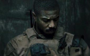 Without Remorse : teaser pour la nouvelle adaptation de Tom Clancy