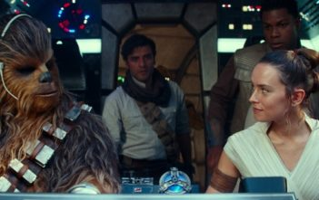 Star Wars : quel avenir pour les personnages après L'Ascension de Skywalker ? (sans spoilers)