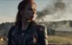 Black Widow : bande-annonce énervée pour l'espionne russe