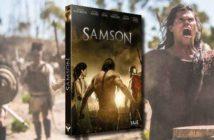 Concours Samson 3 DVD à gagner_une