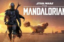 Critique The Mandalorian saison 1 : chacun sa voie, chacun son chemin