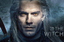 Critique The Witcher saison 1 : adaptation bancale