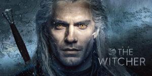 Critique The Witcher saison 1 : adaptation bancale