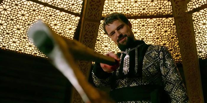Critique Vikings saison 6 épisodes 1-2 : aux portes du Valhalla…
