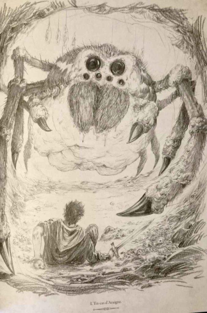 Critique livre Tolkien et les sciences, deux mondes passionnants