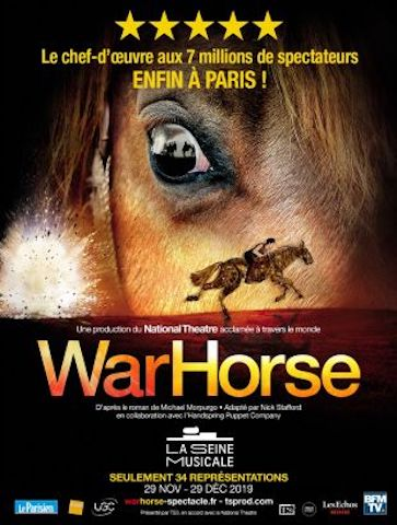 Critique-spectacle-War-Horse2
