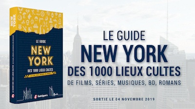 Fantrippers-New-York-Guide-2019