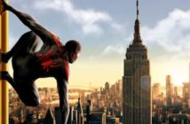 Fantrippers-New-York-Guide-20192