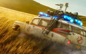 Ghostbusters Afterlife : la bande-annonce de Stranger Things