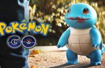 Pokémon GO : l'Aventure entre copains est disponible !