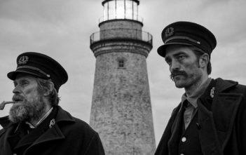 critique the lighthouse
