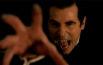 Dracula montre les crocs dans un nouveau teaser