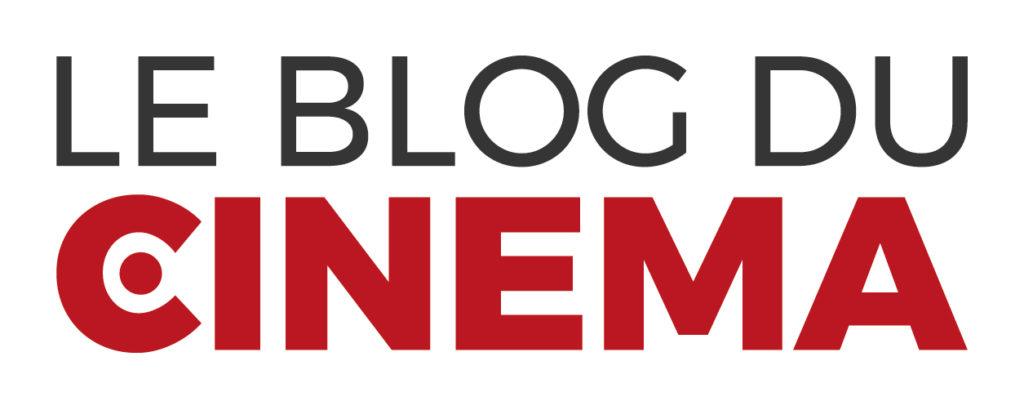 le blog du cinéma logo