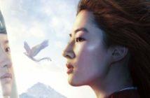 Mulan prend les armes dans une nouvelle bande-annonce