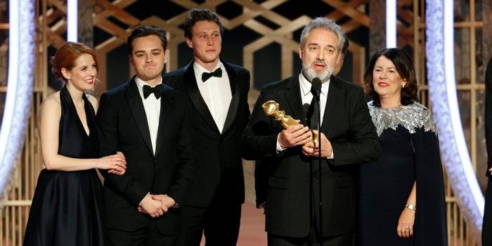 Cinéma - Golden Globes 2020 : la liste complète des gagnants et des nommés