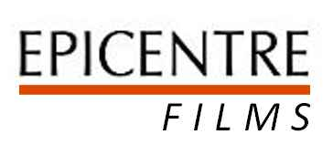 Logo Epicentre Films