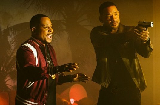 Critique Bad Boys for Life : un retour en bonne forme !