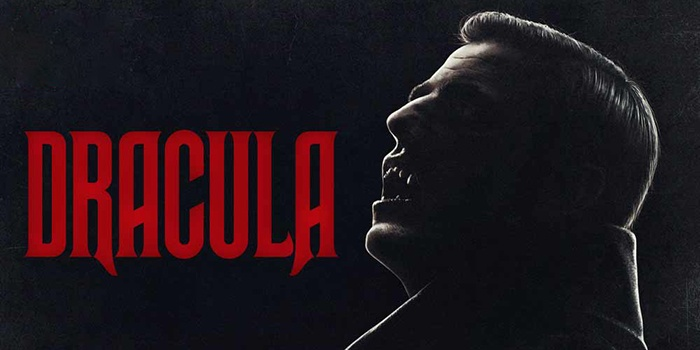 https://linfotoutcourt.com/wp-content/uploads/2020/01/Critique-Dracula-saison-1-3.jpg