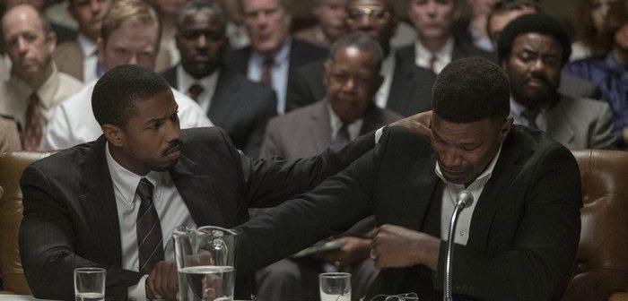 Critique La Voie de la Justice : un drame pénal attendu mais avec du coeur 01