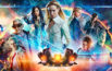 Critique Legends of Tomorrow saison 5 épisodes 1 et 2 : faux retour