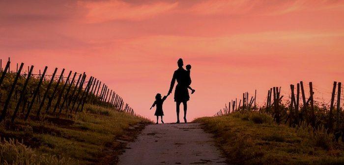 Critique Livre – Le regret d'être mère1