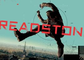 Critique Treadstone saison 1 : The Bourne Legacy