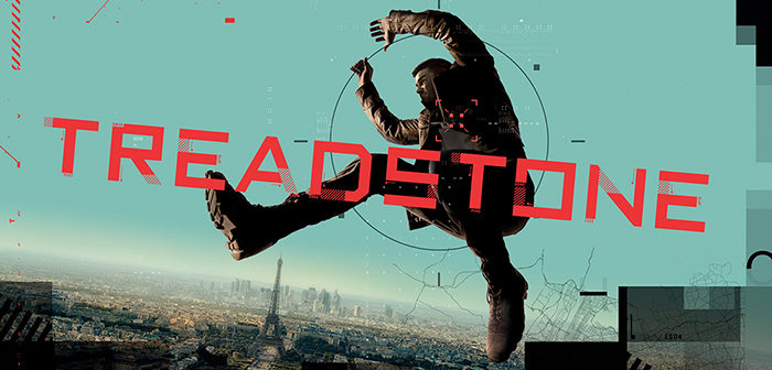 Critique Treadstone saison 1 : The Bourne Legacy