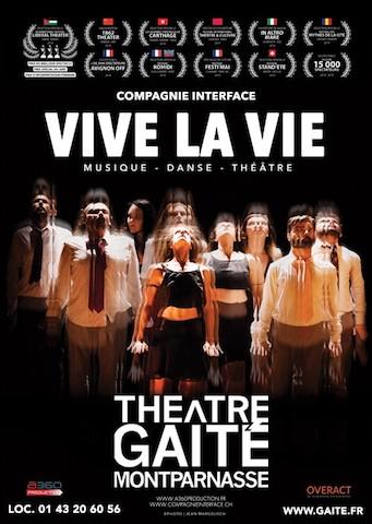 Critique-spectacle-Vive-la-vie